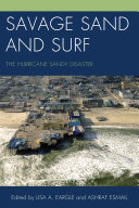 Savage Sand and Surf