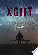 XGift