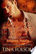 Quinn s Undying Rose  Scanguards Vampires  6