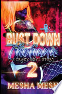 Bust Down Thotiana 2