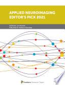 Applied Neuroimaging Editor   s Pick 2021 Book