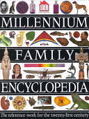 The Millennium Family Encyclopedia