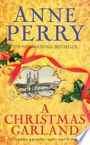 A Christmas Garland (Christmas Novella 10)