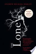The Loney