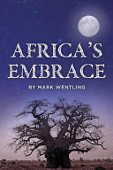 Pdf Africa's Embrace