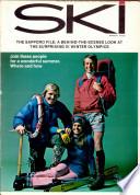 Mar 1972