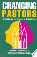 Changing Pastors