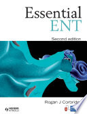 Essential ENT