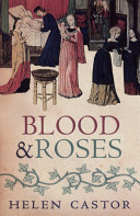 Blood and Roses ebook