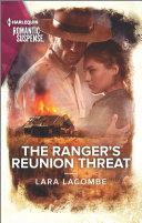 The Ranger's Reunion Threat Pdf/ePub eBook