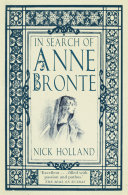 Pdf In Search of Anne Brontë Telecharger