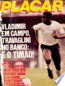 2 abr. 1982