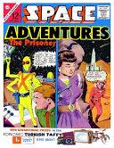 Space Adventures   54