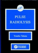 Pdf Pulse Radiolysis of Irradiated Systems