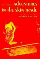 Adventures in the Skin Trade ebook