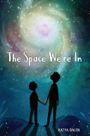 The Space We're In Pdf/ePub eBook