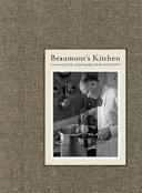 Beaumont s Kitchen