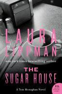 The Sugar House [Pdf/ePub] eBook