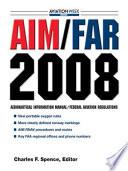 AIM FAR 2008