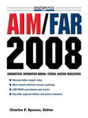 AIM/FAR 2008