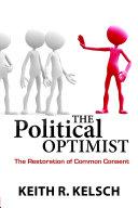 The Political Optimist