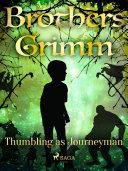 Thumbling as Journeyman [Pdf/ePub] eBook