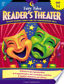 Fairy Tales Reader's Theater, eBook