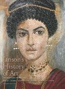 Janson s History of Art Book PDF