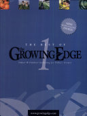 The Best of Growing Edge