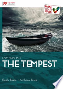 Make Your Mark: HSC: the Tempest