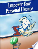 Empower Your Personal Finance
