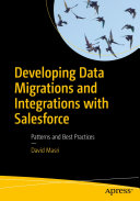 Developing Data Migrations and Integrations with Salesforce [Pdf/ePub] eBook