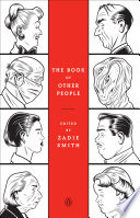 The Book of Other People Book PDF