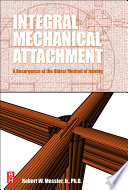 Integral Mechanical Attachment