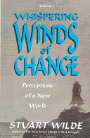 Whispering Winds of Change