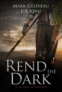 Pdf Rend the Dark