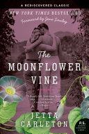 The Moonflower Vine Pdf/ePub eBook