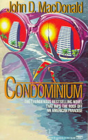 Condominium Book