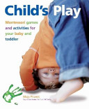 Cover of Child's Play