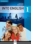 Into English  1   Teacher s book