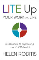 Lite Up Your Work and Life Pdf/ePub eBook