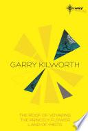 Garry Kilworth SF Gateway Omnibus Book PDF