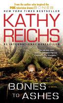 Bones to Ashes [Pdf/ePub] eBook