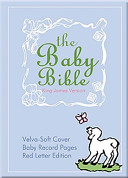The Baby Bible
