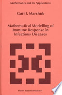 Mathematical Modelling of Immune Response in Infectious Diseases