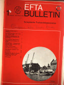 EFTA Bulletin