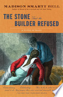 The Stone that the Builder Refused Book
