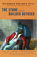 The Stone that the Builder Refused