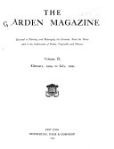 Garden And Home Builder