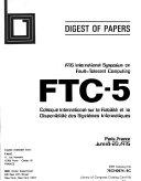 FTC-5
